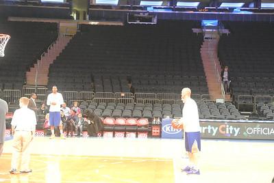 2013-Knicks