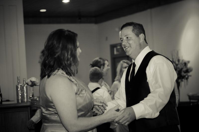 McAfoos Wedding 2014-377.jpg