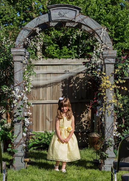Brenna under the arch.JPG