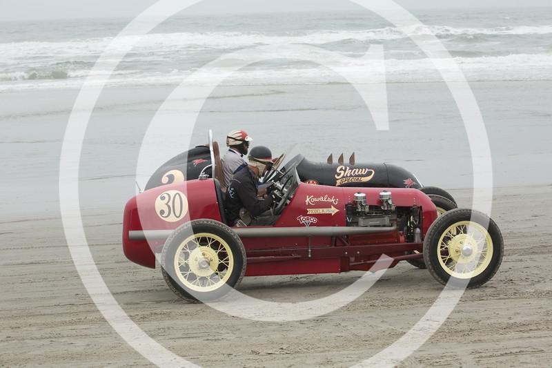 race of gentlemen-1136.jpg