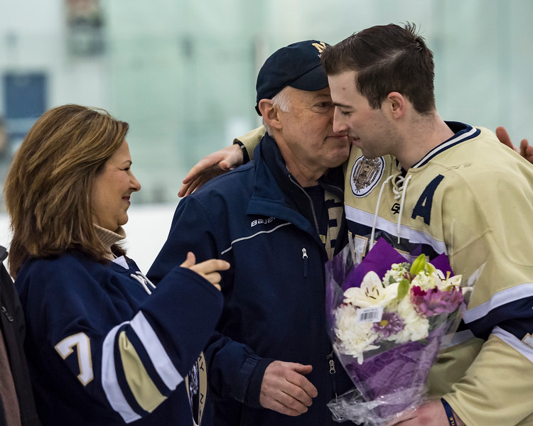 2017-02-03-NAVY-Hockey-vs-WCU-11.jpg