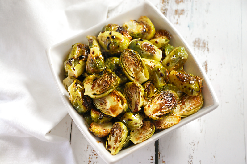 brusselssprouts-o.png
