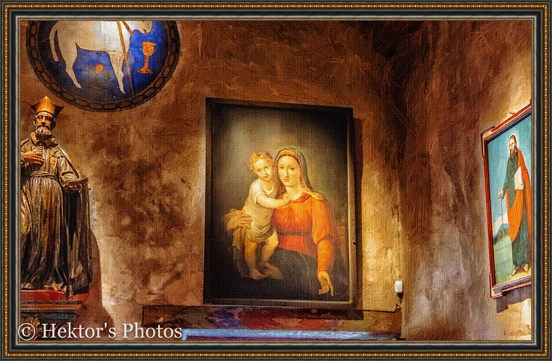 Carmel Mission-6.jpg