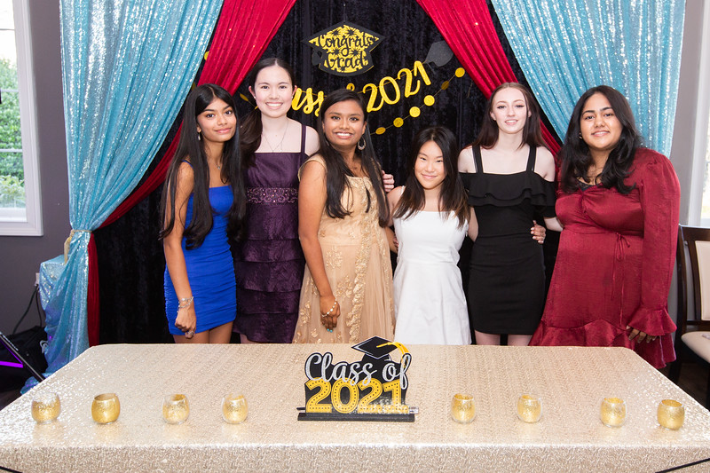 2021 06 Arushi Graduation Party 036.jpg