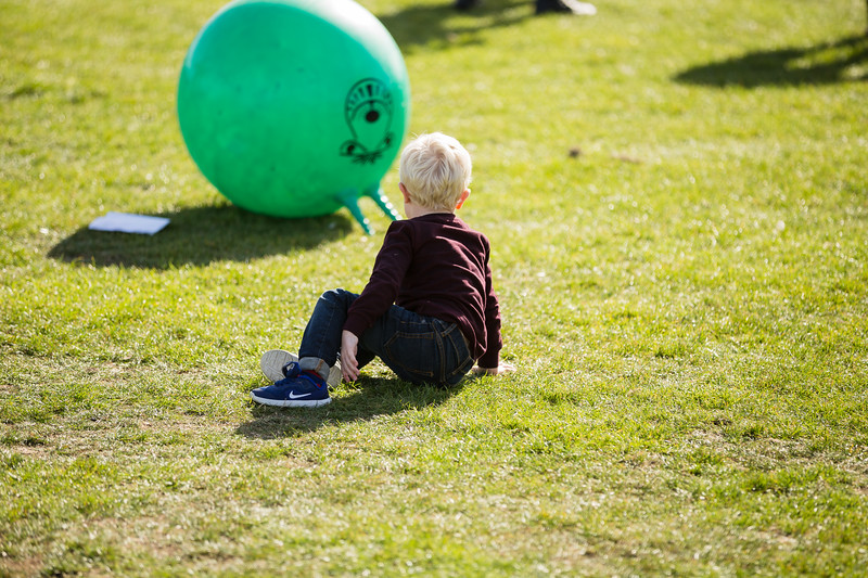 bensavellphotography_lloyds_clinical_homecare_family_fun_day_event_photography (270 of 405).jpg