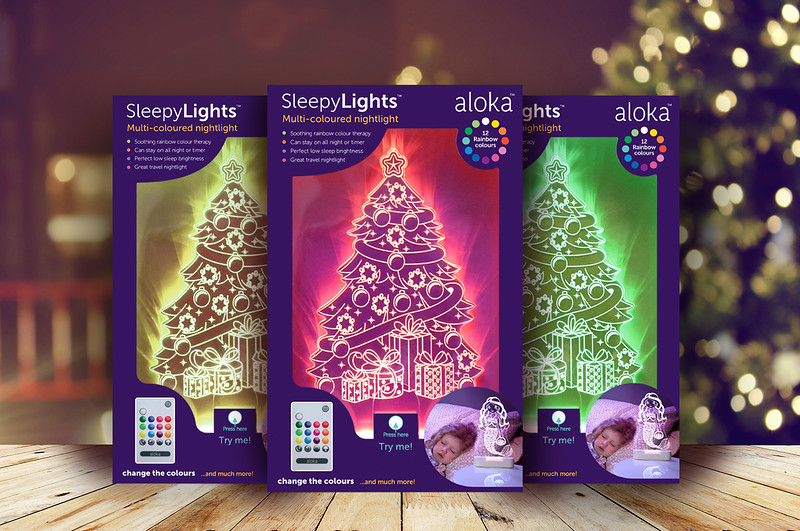 Aloka-SleepyLights-Christmas-Edition.jpg