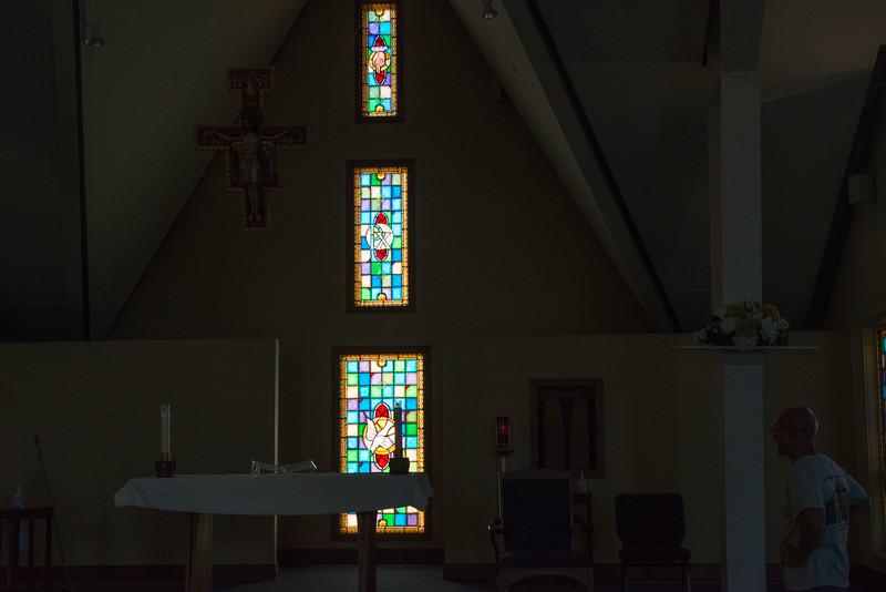 stainedglass-install-0591.jpg