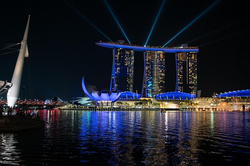 Singapore-19-126.jpg