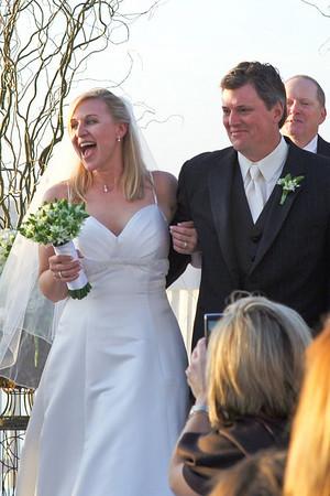 2007 Lisa and Steve Vondran