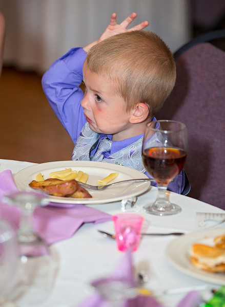William eating.jpg