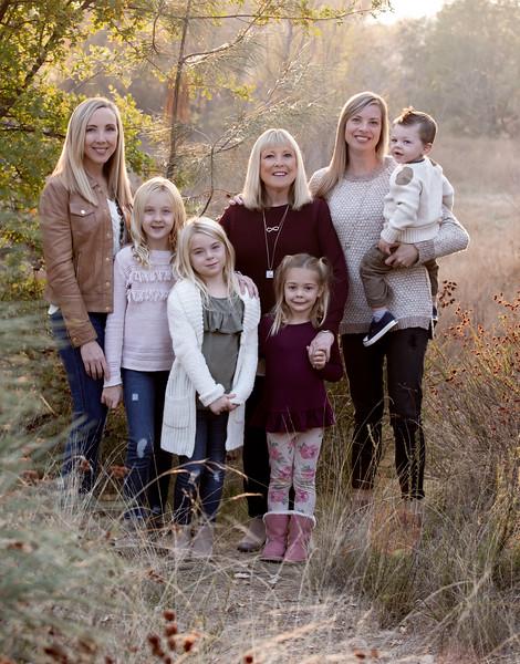 Karla Family 2018-39.jpg