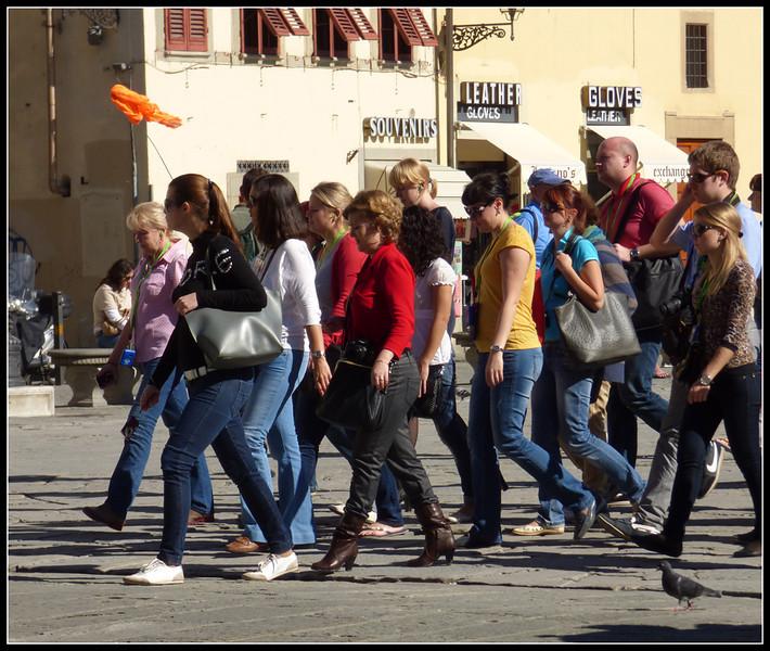 2013-10 Firenze C047.jpg