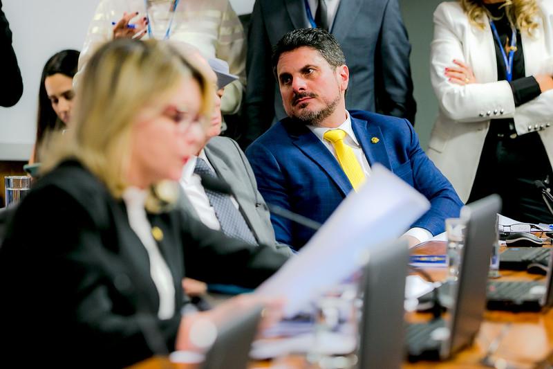 CCJ_Senador Marcos do Val_Foto Felipe Menezes_10.jpg