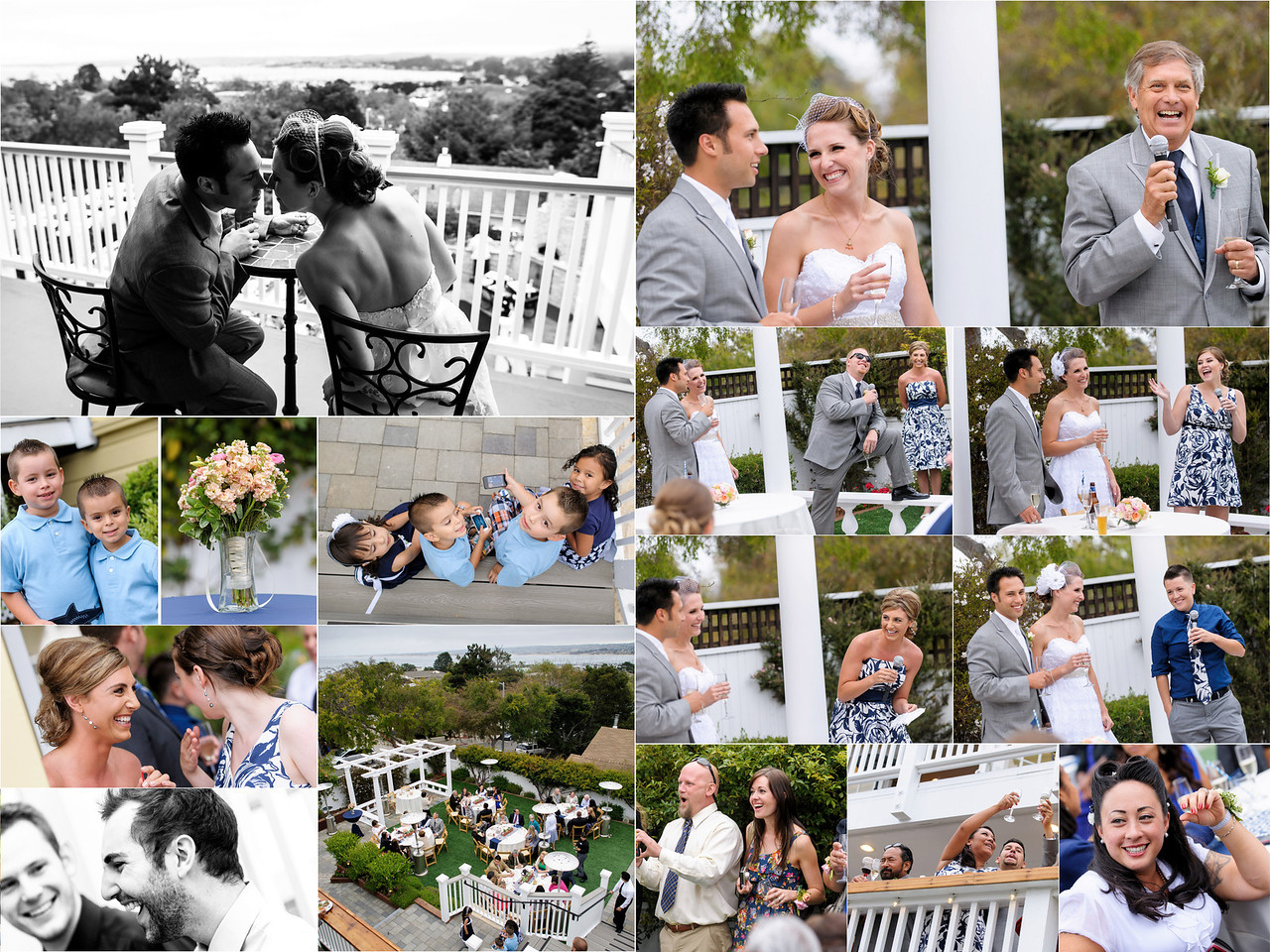 Amy_and_Elliott_Perry_House_Monterey_Wedding_Photography_4x6_Photo_Board_06