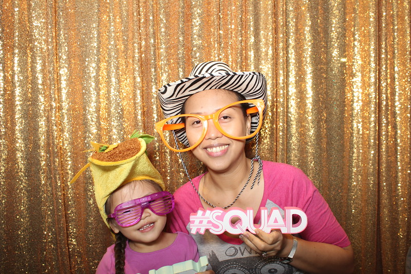 Esther_65th_bday_Individuals_ (30).JPG