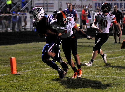 083118 McHenry @ Dundee-Crown Football (GS)