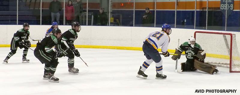 Okotoks Bowmark Oilers AAA Dec14 (75).jpg