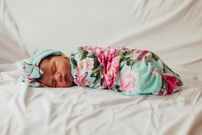Aramas   Newborn