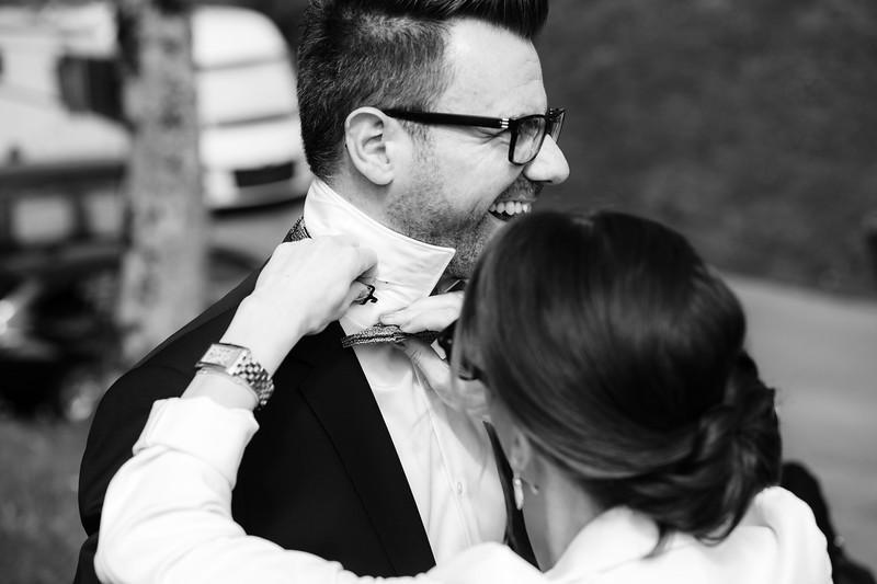 Hochzeit-Fraenzi-und-Oli-2017-11.jpg