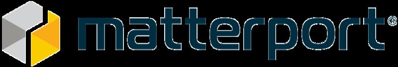 matterport_owler_20160226_165712_original.png