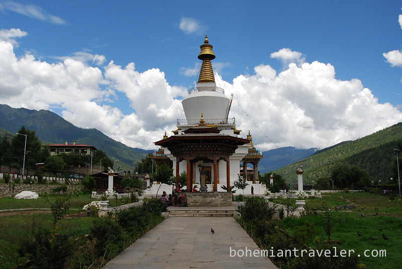 memorial stupa (2).jpg