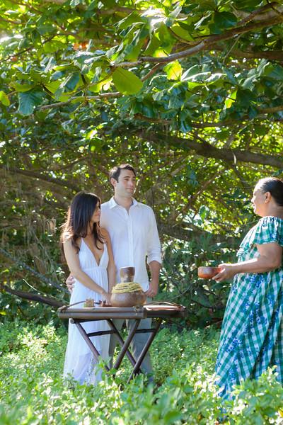 st-regis-kauai-wedding-31.jpg