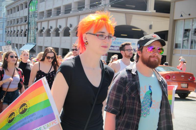 pride2016IMG_7718.jpg