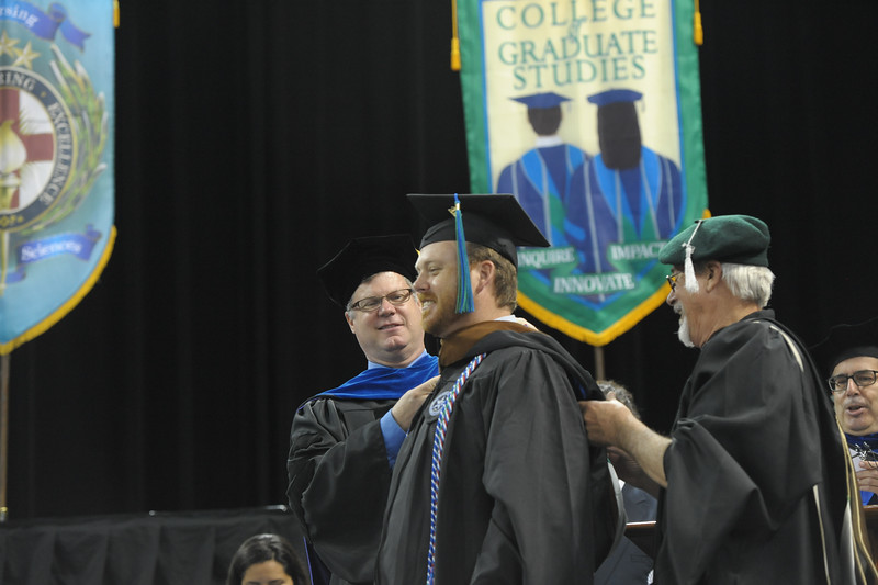 051416_SpringCommencement-CoLA-CoSE-0495.jpg