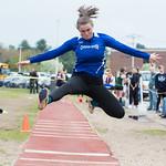 Seacoast Championships