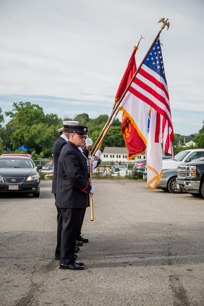 6-12-2016 Firefighter Memorial Breakfast 006.JPG