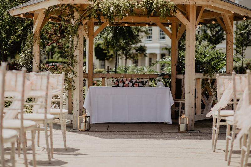 smart-wedding-10.jpg