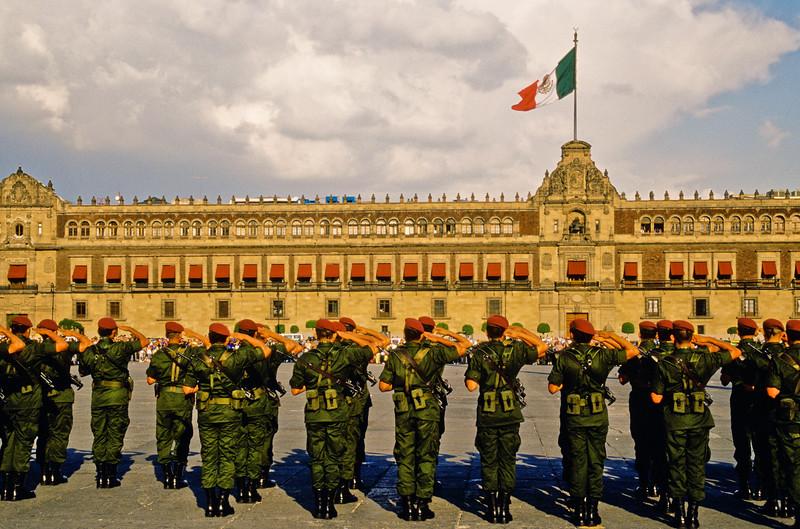 Mexico-25.jpg