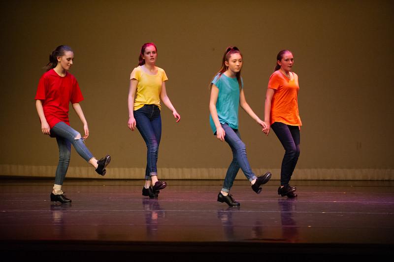 BalletETC-5796.jpg