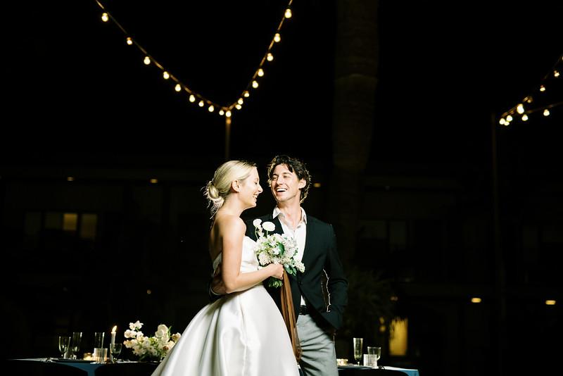 Southern California San Diego Wedding Bahia Resort - Kristen Krehbiel - Kristen Kay Photography-109.jpg