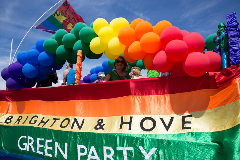 Brighton Pride 2015-306.jpg