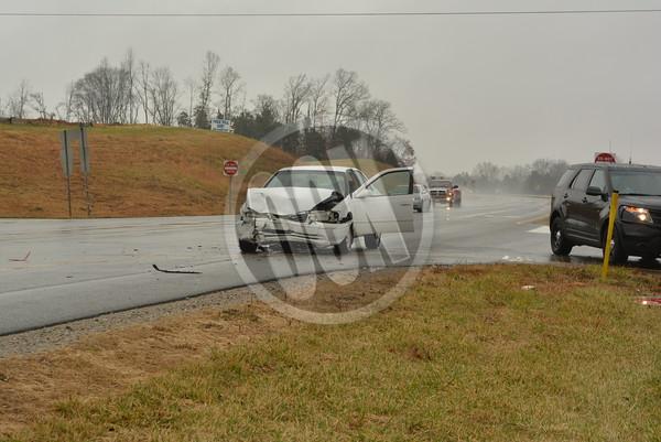 12-4-2014_Crash 111 & 293