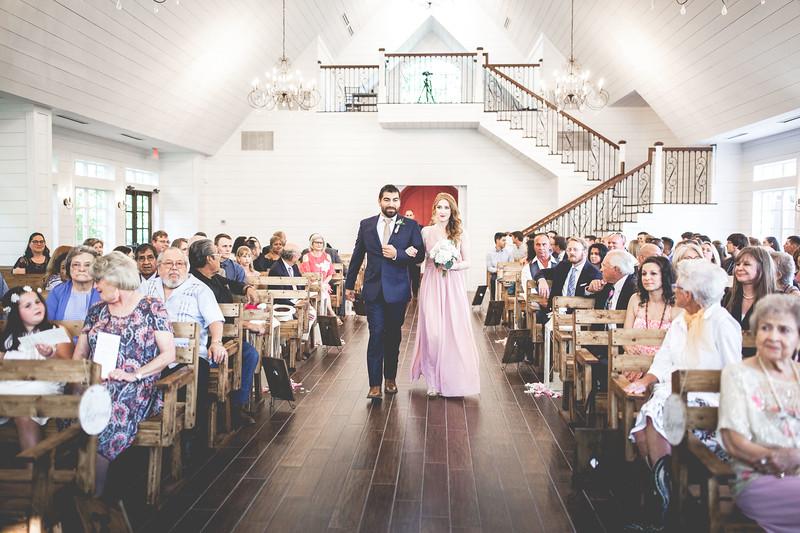 acacia and dan wedding print-414.jpg