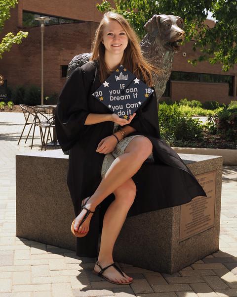 Jessie - Graduation 1 PYS.jpg