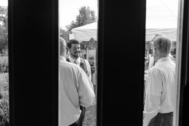 kindra-adam-wedding-722.jpg