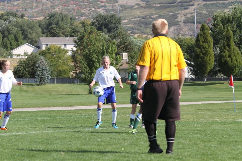 soccer_sept243.JPG