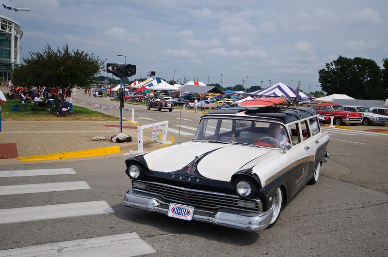 2011 Kentucky NSRA-2168.jpg