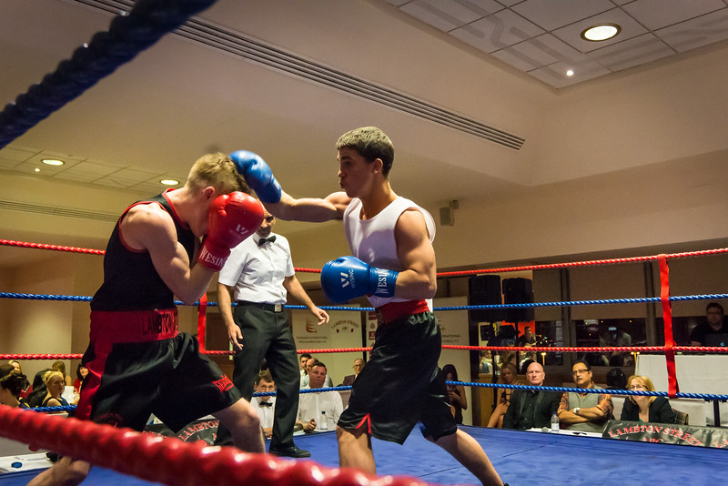 -Boxing Event March 5 2016Boxing Event March 5 2016-17970797.jpg