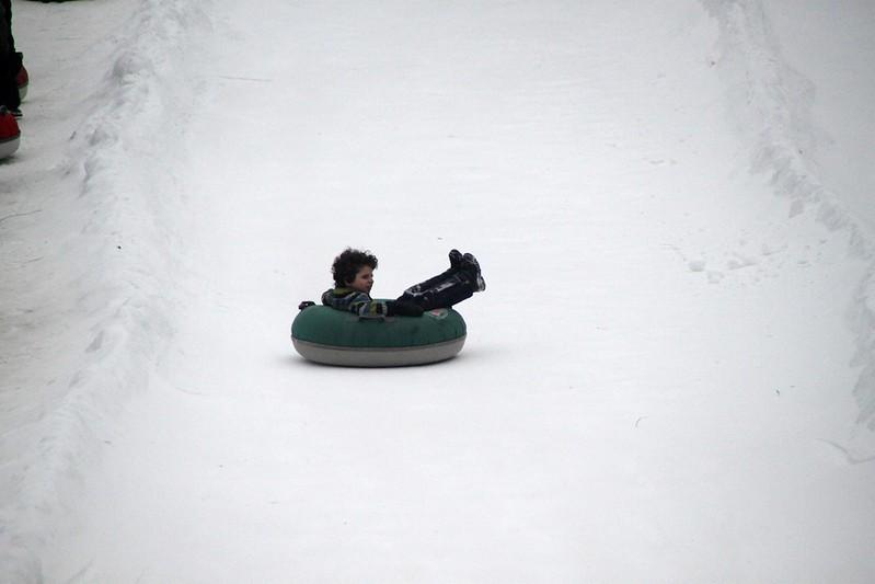 Ian Sliding-28.jpg