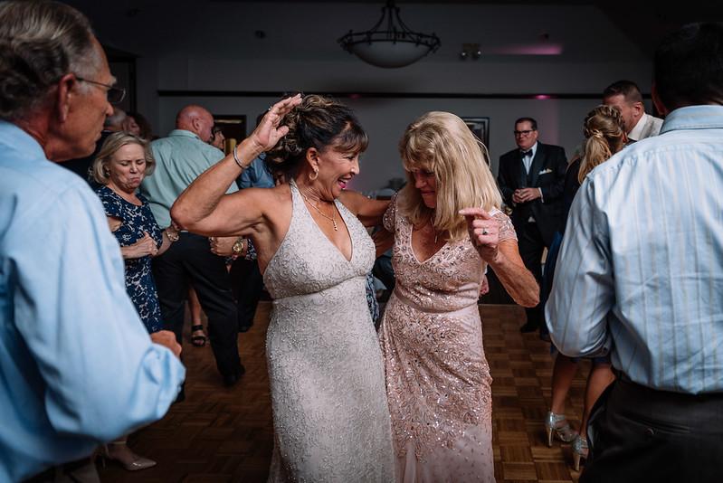 Flannery Wedding 4 Reception - 140 - _ADP6026.jpg