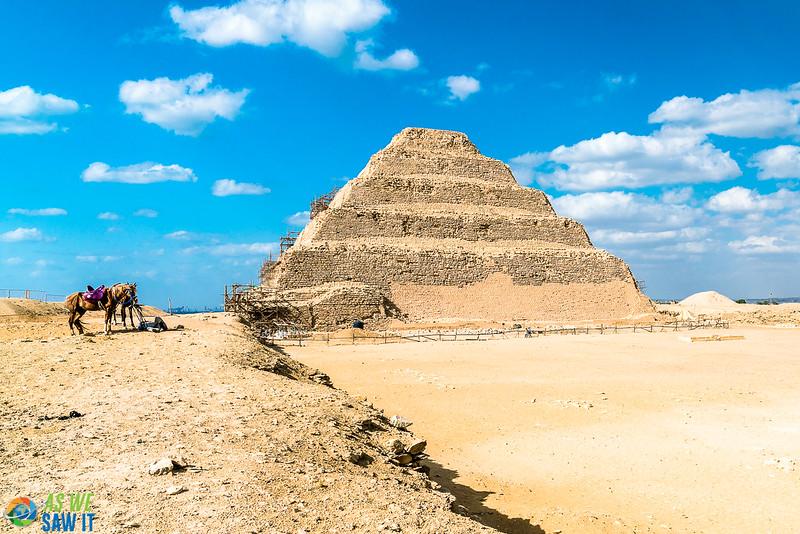 Step-Pyramid-02082.jpg