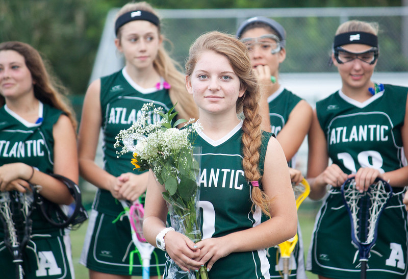 ATL LAX Mar 24 2015 Senior Night-4.jpg
