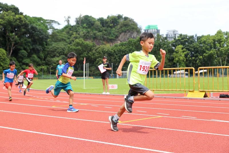 HS Sports 2019-0030.jpg