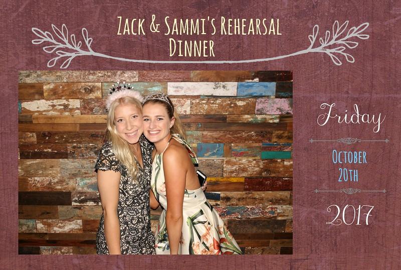 Campbell Dinner (23).jpg