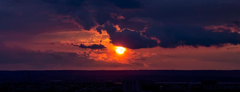 Sunset Plane Pano X.jpg