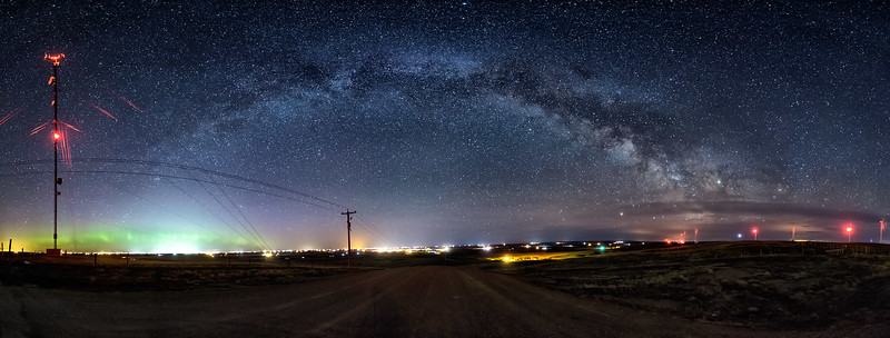 20190408 Magrath 2 Panorama-40.jpg